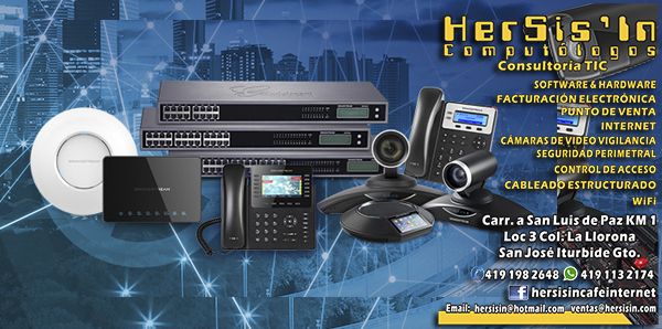 hsi_productos